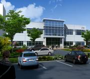 Property Name: Black Forest Technology Park, 2730 Technology Forest Blvd. Submarket: The Woodlands Stories: 2 Square feet: 32,000 Percent leased/preleased: 100