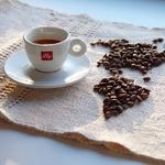 United Airlines brews up deal with IllyCaffe for its coffee needs