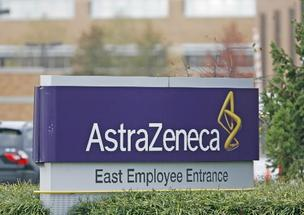 Saint Agnes Hospital will use more than $244,000 in grant money from AstraZeneca to address heart disease issues in Southwest Baltimore.
