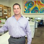 Journal Profile: Meet Stephen Levy, president, Levy Architects