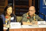 Community involvement essential for Hawaii businesses, PBN panelists say