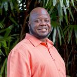 <strong>Joshua</strong> <strong>Gray</strong> named general manager at Lotus Honolulu hotel