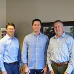 New ownership, new strategy for Shaker Group