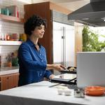 Kitchen gadgets that might make your holiday a little better (Video)