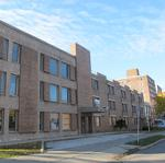 West Wisconsin Avenue building may dodge wrecking ball after recent sale