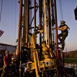 Marcellus to continue strong output in March, April