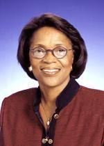 State Rep. <strong>Lois</strong> <strong>DeBerry</strong> loses battle with cancer