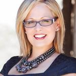 <strong>Sinema</strong> looks for visa waiver changes used by businesses after voting with GOP on Syrian refugees