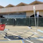 What will happen to the former Vic's market in South Land Park?
