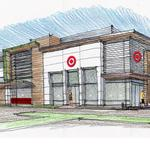 Exclusive: Small-format Target set to anchor Main Street Cupertino
