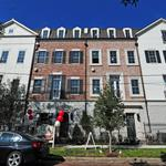 Houston homebuilder unveils its first luxury townhomes in Montrose