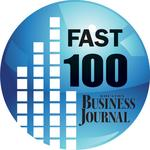 Meet the 2013 Houston Fast 100