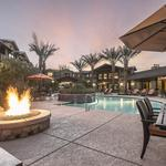 New Scottsdale complex sells for $88M