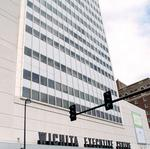 Real Development: Good or bad for downtown Wichita?