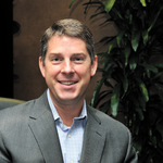 CEO: $10M project key for Kettering firm's long-term job growth
