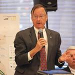 N.C. transportation chief: Leave 'emotion' out of I-77 decision