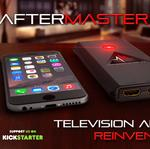 Justin Timberlake-backed Scottsdale company launches Kickstarter for TV audio device