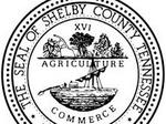 Shelby County Commission gives warning about EDGE, CRA merger