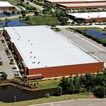 Experts: Expect more speculative warehouse space in Jacksonville