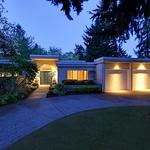 Patti Payne's Cool Pads: Power couple's $1.8M Mercer Island home, complete with firepole, sells