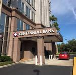 Arkansas bank eyeing greater Florida presence