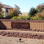Home builder buys Avondale lots for $2.8M