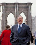 Stringer proposes watchdog unit to track $15Mi in Sandy funds