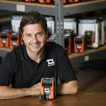 SA robotic camera company launches third generation device, shifts from startup to scale-up mode