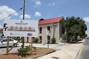 The new MiraclePlace at Metropolitan Ministries