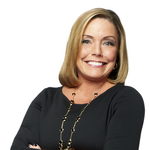 QVC's top HR exec: Before your next interview, answer these 3 questions