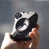 Taser seen as alternative in ongoing strife between police, civilians