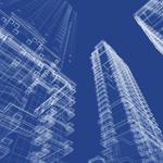 The List: Top 5 Orlando-area architectural firms