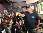 Former Albany bar owners open pub, restaurant in Latham