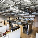 Intermark Group acquires Tampa-based firm
