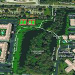 Florida Hospital to open Phase 1 of Apopka senior-living community in 2018