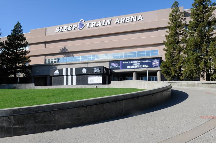 Should Sacramento be successful in its bid to keep the Kings -- and that seems likely -- the question of what happens to the existing arena in Natomas remains. Part of the investment group's bid for the Kings hinges on building a new arena downtown. So the city is hearing from planners about how to deal with the arena site. But it's going to be a long process.