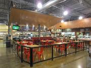 The Whole Foods Market in Roseville has added a taproom. A grand opening is planned Friday.