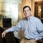 The Boss: <strong>John</strong> Gromos, Turner Construction Co. (Video)