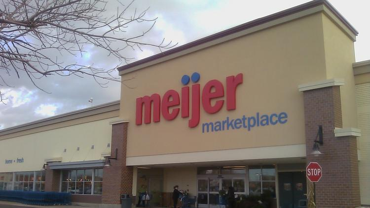 Meijer will open its first Milwaukee-area stores in 2015.