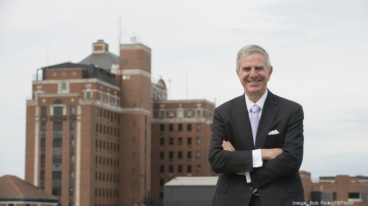 UAB becomes first Alabama hospital to offer physician