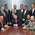 Exclusive: Industrial broker team spins off from TNRG