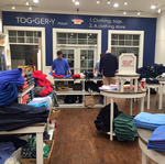 Dayton retailer's latest store will be a model for future