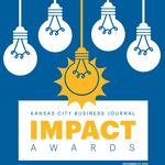 Impact Awards – 2015 Judges