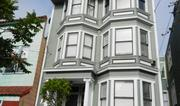 Most expensive Mission rental: This two bedroom with one bath rents for $5,985 per month. See the listing.