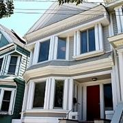 Most expensive rental in the Richmond: This four-bedroom, two-bedroom home is going for $7,900 per month. See the listing.