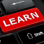 How online learning can prepare your company for the global market