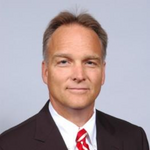 <strong>Richt</strong> out as coach of UGA football