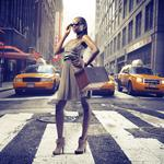 New designers unite for Not Just A Label pop-up at Waldorf Astoria