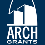 Arch Grants to name new grant recipients: Tech events