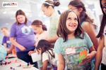 Girl Startup entrepreneurial program launched in downtown San Antonio